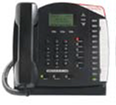 Allworx 9212L VoIP Phone